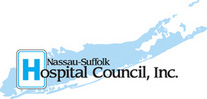 Nassau-Suffolk Hospital Council, Inc.